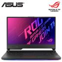 Asus ROG Strix Scar 15 G532L-WSHF083T 15.6'' FHD 300Hz Gaming Laptop ( i7-10875H, 16GB, 1TB SSD, RTX2070 Super 8GB, W10 )