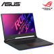 Asus ROG Strix Scar G15 G532L-WAZ085T 15.6'' FHD 240Hz Gaming Laptop ( i7-10875H, 16GB, 1TB SSD, RTX2070 8GB, W10 )