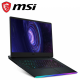 (Pre-Order) MSI Raider GE66 10SFS-450 15.6'' FHD 240Hz ( i9-10980HK, 16GB, 1TB SSD, RTX2070 SUPER 8GB, W10 ) ETA End of July