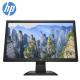 HP V20 19.5'' HD+ Monitor ( VGA, HDMI, 3 Yrs Wrty )
