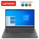 Lenovo IdeaPad 5 15IIL05 81YK00P5MJ 15.6'' FHD Laptop Graphite Grey ( i5-1035G1, 8GB, 512GB SSD, MX350 2GB, W10, HS )