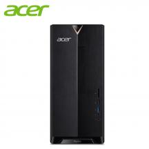 Acer Aspire ATC886-9400W10 Desktop PC ( i5-9400F, 8GB, 1TB+256GB SSD, GTX1650 4GB, W10 )