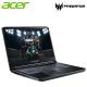 Acer Predator Helios 300 PH317-54-72TW 17.3'' FHD IPS 240Hz Gaming Laptop ( i7-10750H, 16GB, 512GB SSD, RTX2060 6GB, W10 )
