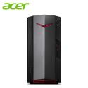 Acer Nitro N50-610-10400W10D Gaming Desktop ( i5-10400F, 8GB, 1TB, GTX1650 4GB, W10 )