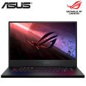 Asus Zephyrus S15 GX502L-WSHF056T 15.6'' FHD 300Hz Gaming Laptop ( i7-10875H, 16GB, 1TB SSD, RTX2070 SUPER 8GB, W10 )