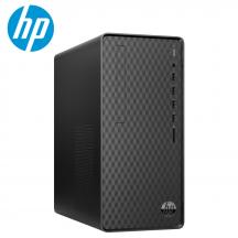 HP M01-F1071D Desktop PC ( i7-10700F, 4GB, 1TB+256GB SSD, GT1030 2GB, W10 )