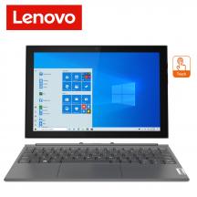 Lenovo IdeaPad Duet 3 10IGL5 82AT0035MJ 10.3'' WUXGA Touch Laptop Graphite Grey ( Celeron N4020, 4GB, 64GB, Intel, W10 )