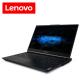 Lenovo Legion 5 15ARH05 82AU006NMJ 15.6'' FHD 120Hz Gaming Laptop ( i5-10300H, 8GB, 512GB SSD, GTX1650 4GB, W10, HS )