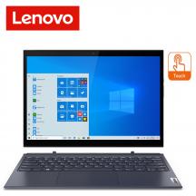 Lenovo Yoga Duet 7 13IML05 82AS0054MJ 13.3'' WQHD Touch Laptop Slate Grey ( i5-10210U, 8GB, 256GB SSD, Intel, W10 )