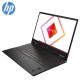 HP OMEN 15-ek0040TX 15.6'' FHD 144Hz Gaming Laptop ( i5-10300H, 8GB, 512GB SSD, GTX1650 4GB, W10 )