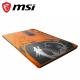 [PRE-ORDER] MSI Raider GE66 (Dragonshield Limited Edition) 10SFS-496 ( i9-10980HK, 32GB, 1TB SSD, RTX2070 Super 8GB, W10 )