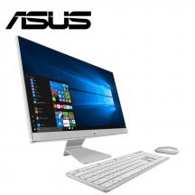 """Asus Vivo V241F-AKWA154T 23.8"""" FHD All-In-One Desktop PC White ( i5-8265U, 4GB, 256GB SSD, Intel, W10 )"""