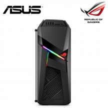 Asus ROG Strix GL12C-XMY007T Gaming Desktop ( i7-9700K, 16GB, 1TB+256GB, RTX2060 6GB, W10 )