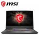 MSI Leopard GP65 10SEK-243MY 15.6'' FHD 144Hz Gaming Laptop ( i7-10750H, 8GB, 512GB SSD, RTX2060 6GB, W10 )