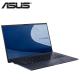 Asus ExpertBook B9450F-ABM0284T 14'' FHD Laptop Star Black ( i5-10210U, 8GB, 512GB SSD, Intel, W10 )