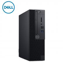 Dell OptiPlex 3070SFF i5504G1TB-W10 Desktop PC ( i5-9500, 4GB, 1TB, Intel, W10P )