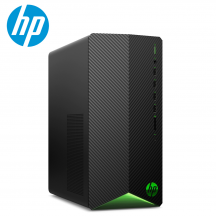 HP Pavilion Gaming TG01-1158D Desktop PC ( i7-10700F, 8GB, 1TB SSD, RTX2060 SUPER 8GB, W10 )