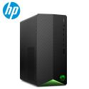 HP Pavilion Gaming TG01-1158D Desktop PC ( i7-10700F, 8GB, 1TB SSD, RTX2060 SUPER 8GB, W10 )
