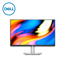 Dell S2421HN 24'' FHD Monitor ( HDMI, 3 Yrs Wrty )
