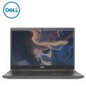 Dell Latitude L3410 i5218G-256GB-W10PRO 14'' Laptop ( i5-10210U, 8GB, 256GB SSD, Intel, W10P )