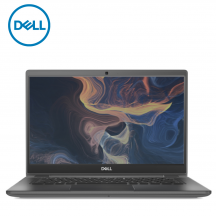 Dell Latitude L3410 i5218G-W10PRO 14'' Laptop ( i5-10210U, 8GB, 512GB SSD, Intel, W10P )