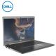 Dell Latitude L3410 i5218G-W10PRO 14'' Laptop ( i5-10210U, 8GB, 512GB SSD, Intel, W10P )