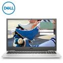 Dell Inspiron 15 3505 3050U42APU-W10 15.6'' Laptop Silver ( Athlon 3050U, 4GB, 256GB SSD, ATI, W10 )