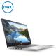 Dell Inspiron 15 3505 3050U42APU-HD 15.6'' Laptop Soft Mint ( Athlon 3050U, 4GB, 256GB SSD, ATI, W10 )