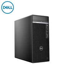 Dell OptiPlex 7080MT-i7708G1TB-W10PRO Tower Desktop PC ( i7-10700, 8GB, 1TB, Intel, W10P )