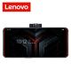 Lenovo Legion Phone DUEL 5G 6.65'' FHD Gaming Phone ( Snapdragon 865, 12GB Ram, 256GB ROM )