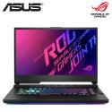 Asus ROG Strix G15 G512L-IAL008T 15.6'' FHD 144Hz Gaming Laptop Black ( i5-10300H, 8GB, 512GB SSD, GTX1650Ti 4GB, W10 )