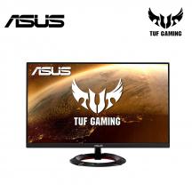"ASUS TUF VG249Q1R 23.8"" FHD Gaming Monitor ( HDMI, DP, 3 Yrs Wrty )"