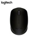 Logitech B170 Wireless Mouse (910-004659)