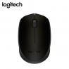 Logitech B170 Wireless Mouse (910-004659)