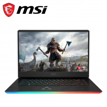 MSI Raider GE66 10SF-638 (Valhalla Limited Edition) 15.6'' FHD Gaming Laptop ( i7-10875H, 16GB, 1TB SSD,RTX2070 8GB, W10 )