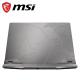 MSI Raider GE66 10SF-638 (Valhalla Limited Edition) 15.6'' FHD Gaming Laptop ( i7-10875H, 16GB, 1TB SSD,RTX2070 8GB, W10 )