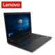Lenovo ThinkPad L13 20R3S00H00 13.3'' FHD Laptop ( i5-10210U, 8GB, 256GB SSD, Intel, W10P )