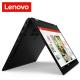 Lenovo ThinkPad L13 Yoga 20R6S0UN00 13.3'' FHD Touch Laptop ( i7-10510U, 16GB, 1TB SSD, Intel, W10P )