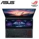 Asus ROG Zephyrus Duo 15 GX550L-XSHC064R 15.6'' UHD Gaming Laptop ( i9-10980HK, 32GB, 2TB SSD, RTX2080 SUPER 8GB MAX-Q, W10P )