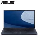 Asus ExpertBook B9450F-ABM0285R 14'' FHD Laptop Star Black ( i5-10210U, 8GB, 512GB SSD, Intel, W10P )