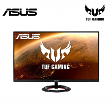 "Asus TUF VG279Q1R 27"" FHD Gaming Monitor ( HDMI, DP, 3 Yrs Wrty )"