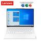 Lenovo Yoga Slim 7 Carbon 13ITL5 82EV0023MJ 13.3'' WQXGA Laptop Moon White ( i5-1135G7, 8GB, 512GB SSD, Intel, W10, HS )
