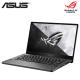 Asus Zephyrus G14 GA401I-VHA231T 14'' QHD Gaming Laptop ( Ryzen 9-4900HS, 16GB, 1TB SSD, RTX2060 6GB, W10 )