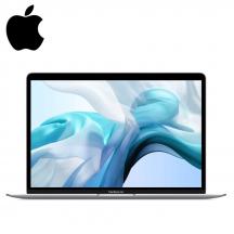 Apple MacBook Air MWTK2ZP/A 13.3'' Laptop Silver ( i3 1.1GHz, 8GB, 256GB, Intel, MacOS )