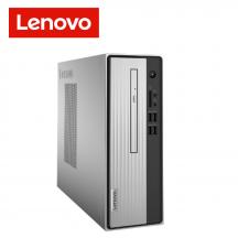 Lenovo IdeaCentre 3 07IMB05 90NB008UMI Desktop PC ( Pentium G6400, 4GB, 256GB SSD, Intel, W10 )