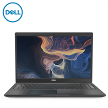 Dell Latitude L3510 i5218G-1TB-W10PRO 15.6'' Laptop Black ( i5-10210U, 8GB, 1TB, Intel, W10P )