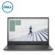 Dell Inspiron 15 3505 0542SG-W10 15.6'' FHD Laptop Black ( i3-1005G1, 4GB, 256GB SSD, Intel, W10 )