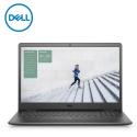 Dell Inspiron 15 3501 0541SG-W10 15.6'' Laptop Black ( i3-1005G1, 4GB, 1TB, Intel, W10 )