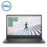 Dell Inspiron 15 3501 0541SG-W10 15.6'' Laptop Black ( i3-1005G1, 4GB, 1TB, Intel, W10 )