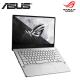 Asus Zephyrus G14 GA401I-VHE379T 14'' FHD 120Hz Gaming Laptop ( Ryzen 9-4900HS, 16GB, 1TB SSD, RTX2060 6GB Max-Q, W10 )